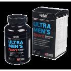 VPLab Ultra Men's Sport Multivitamin 90 табл