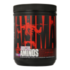 Universal - ANIMAL Juiced Aminos - 0,38kg