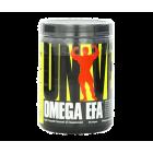 Universal - Omega EFA 90 капс.