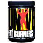 Universal - Fat Burners (110 таб.)