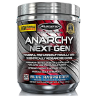 MuscleTech Anarchy Nex Gen 185g