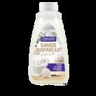 Sauce - 500ml - Rafaello Smooth