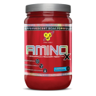 Amino X 30 порций 435 г