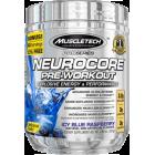 MuscleTech Neurocore Pro Series 50 порций