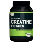 ON Creatine Powder 2000g
