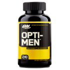 ON Opti-Men (240 табл)