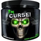 Cobra Labs The Curse - 250g