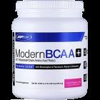 USP Modern BCAA (535 гр)