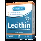 VPLab Lecithin 60 капс