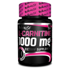 BioTech L-Carnitine 1000 mg