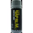 FA Xtreme Napalm Igniter Shot 60 мл