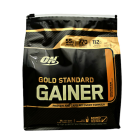 ON Gold Standard Gainer 4540 гр - 10lb (уценен- порван пакет)