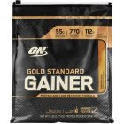 ON Gold Standard Gainer 2270 гр USA!