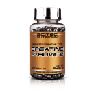 Scitec Creatine Pyruvate (100 caps)