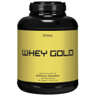 Ultimate - WHEY GOLD 2270 гр
