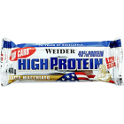 Weider 40% High Protein Bar 50g