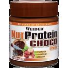 Weider Nut Protein Spread 250g
