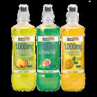 Weider L-Carnitine Drink (500 мл)