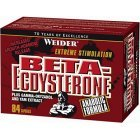 Weider Beta-Ecdysterone 84 капсулы