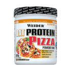 Weider Oat Protein Pizza 500g