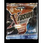 MXL. Amino X-Fusion (13,8 g)