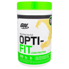ON Opti-Fit Lean Protein (830 гр)
