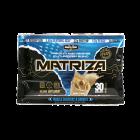 MXL. Matriza 30 гр