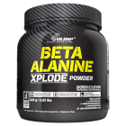 OLIMP Beta-Alanine Xplode 420 g