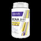 OstroVit Extra Pure BCAA 2:1:1 200 гр