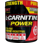 SAN - L-Carnitine Power, 112г