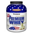 Premium Whey Protein 2300 гр
