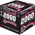 BioTech L-Carnitine 2000 (20 флаконов)
