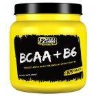 FF BCAA B6 350 табл.