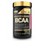 ON Gold Standard BCAA 280 г