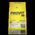 OLIMP Provit 80 (700 г)