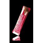 Протеиновый батончик Proteinissimo Сarbs 29% 1шт 30 гр