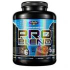 Протеин ProBlend 908 г