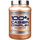 Scitec 100% Casein Complex 2350 г