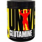 Universal Glutamine 300 гр