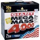 Mega Mass 4000 7 кг