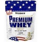 Premium Whey Protein 500 гр