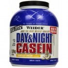 Weider Day & Night Casein 1800 гр