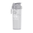 SmartShake LITE series Forest Gray 1000 мл