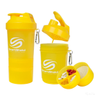 SmartShake Yellow