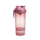 SmartShake Oiginal2Go One 800 мл Deep Rose