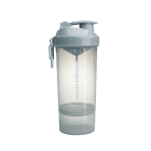 SmartShake Oiginal2Go One 800 мл Mist Gray