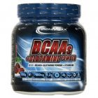 IronMaxx BCAAs + Glutamine Powder 550g