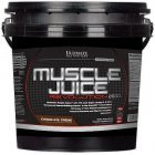 Ultimate Muscle Juice Revolution 2600 (5040 гр)