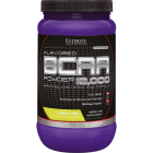 Ultimate BCAA 12000 Powder 457 гр