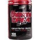 Nutrex - Glutamine Drive Black, 300g